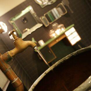 Toilet Welgelegen Groenlo